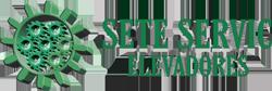 Sete Servic Elevadores