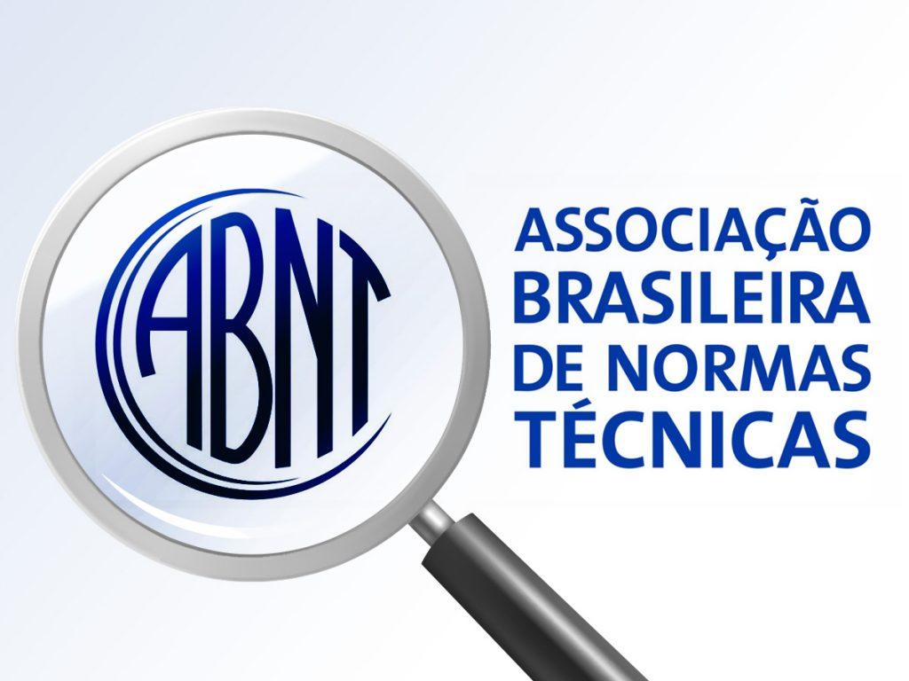 Conheça o que contempla a manutenção do seu elevador conforme a ABNT NBR 16083