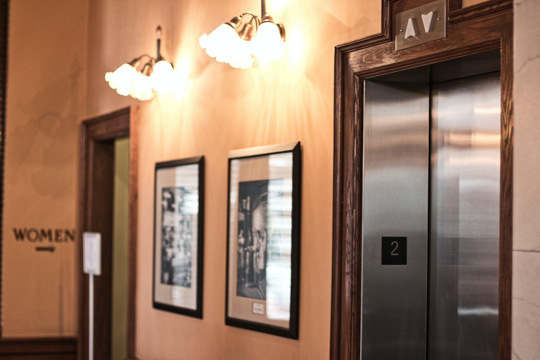 Perguntas e respostas sobre legislação de elevadores!